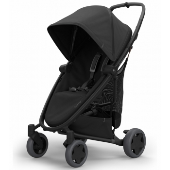 Quinny Zapp Flex Plus black 1.jpg