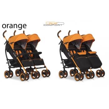 duo orangex2.jpg