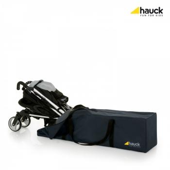 hauck bag-me2.jpg