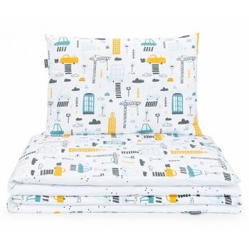 2-osaline voodipesu autod.jpg
