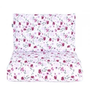 Lilleline voodipesu.jpg