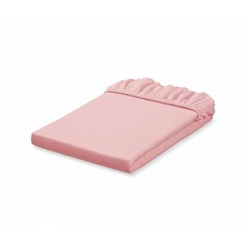 MTO voodilina kummiga roosa 70x140.jpg