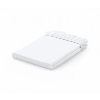 MTO voodilina kummiga valge.jpg