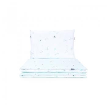 MTO voodipesu roheline mõmmi.jpg
