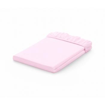 Voodilina roosa.jpg
