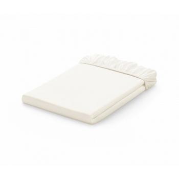 voodilina valge.jpg