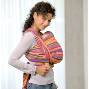 amazonas-kandelina-lollipop-45-m-carry-sling.jpg