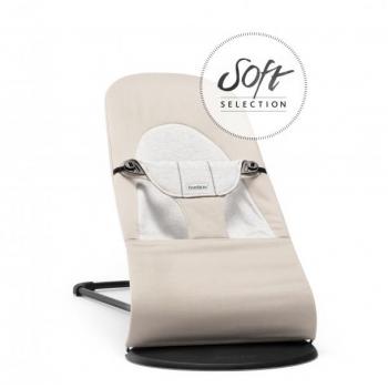 1Balance soft Beige-Grey Cotton Jersey.JPG