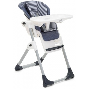 Joie Mimzy LX Highchair Denim.jpg