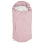 Easygrow soojakott Lite Pink Melange
