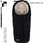 Voksi Move Black soojakott turvahälli ja vankrisse UUS 21/22