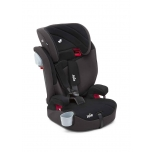 Joie Elevate turvatool (9-36kg) Two Tone Black
