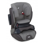 Joie Traver Shield Childseat 9-36kg