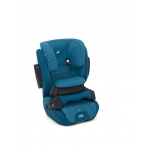 "Joie Traver Shield Childseat ""Pacific"""