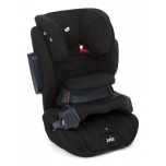 "Joie Traver Shield Childseat ""Coal"""