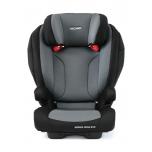 Recaro Monza Nova Evo Seatfix turvatool 15-35kg