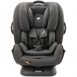 Joie Every Stage FX SIGNATURE turvatool 0-36kg