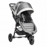 BabyJogger jalutuskäru City Mini GT