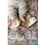 Elodie-Details-Pearl-Velvet-Blanket-Midnight-Bells-1.jpg