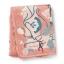 Elodie-Details-Pearl-Velvet-Blanket-Midnight-Bells.jpg