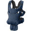 navy ble mesh.png